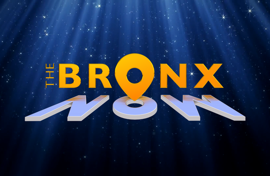 The Bronx Now