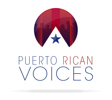Puerto Rican Voices