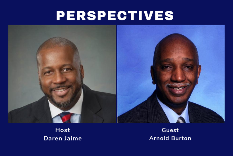 "Perspectives: Race, Ethnicity and Education - A New Form of ""Separate but Equal"""
